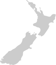 newzealand-grey